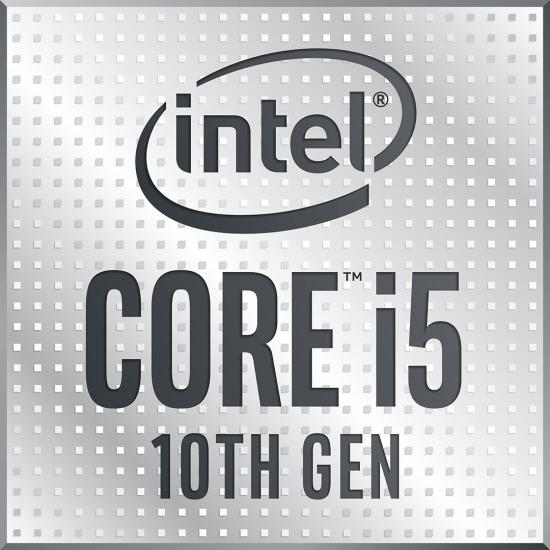 Surface Laptop 3 hiện nay được trang bị bộ vi xử lý Intel mới nhất, Bộ xử lý: quad-core Intel Core i5 hoặc i7 (10th generation)