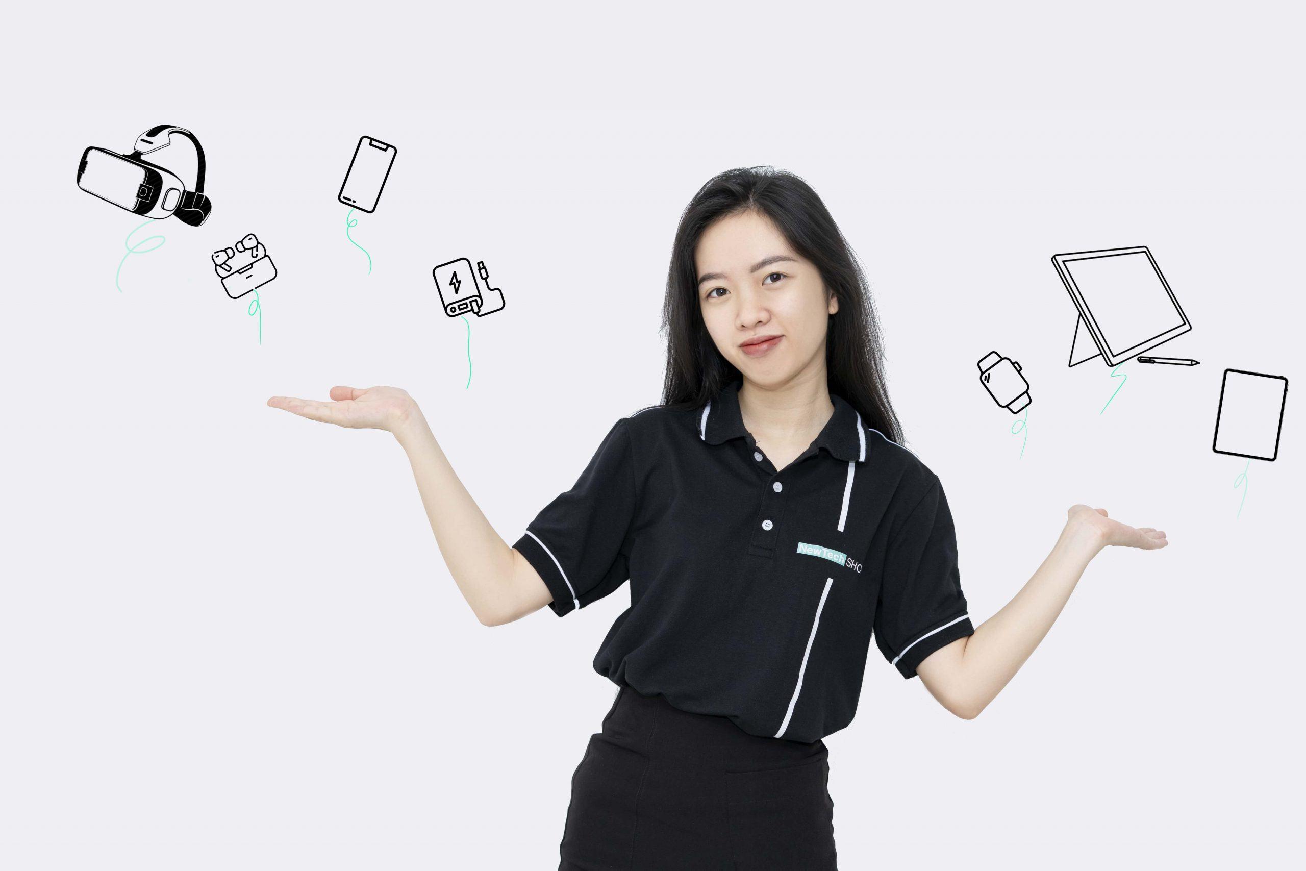 Mua Surface Laptop ở đâu giá rẻ tại Hồ Chí Minh? 7