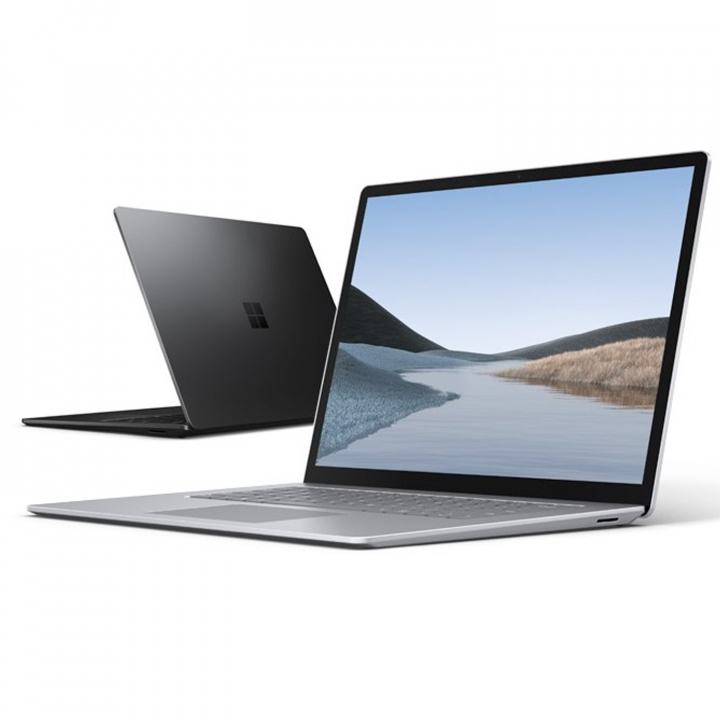Hình ảnh Surface Laptop 3