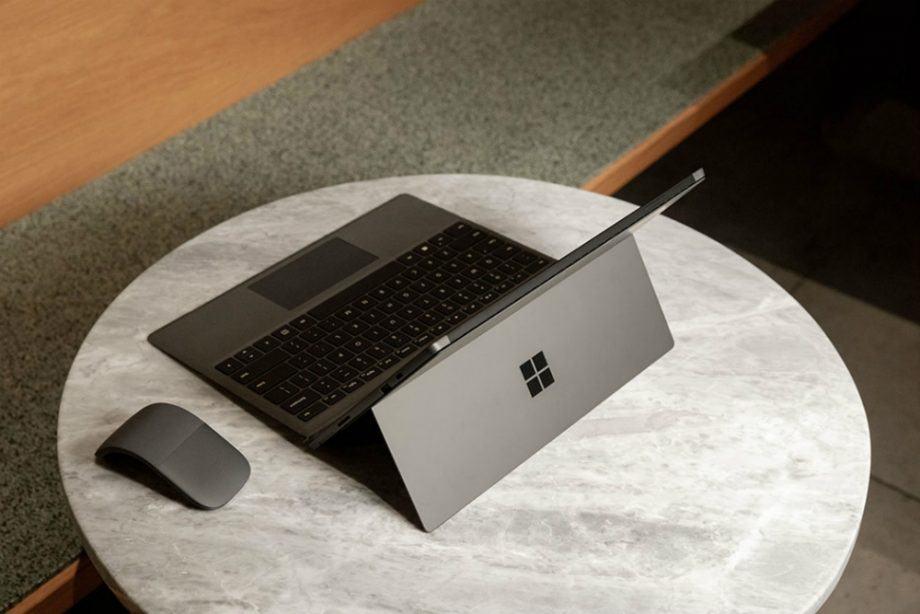 Top 6 Lý Do Bạn Nên Mua Surface Pro 3