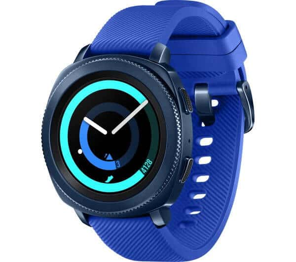 smartwatch samsung phiên bản 2019