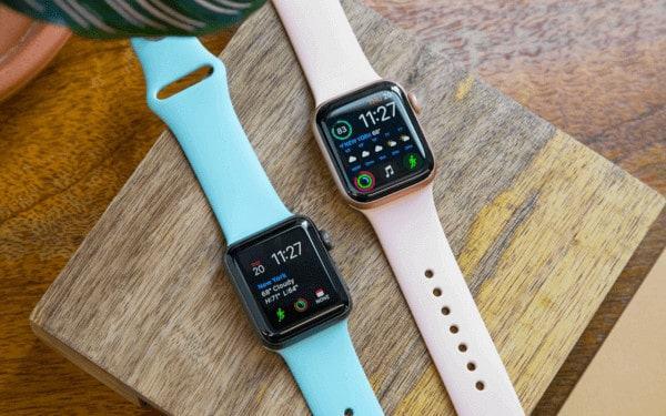 hack apple watch
