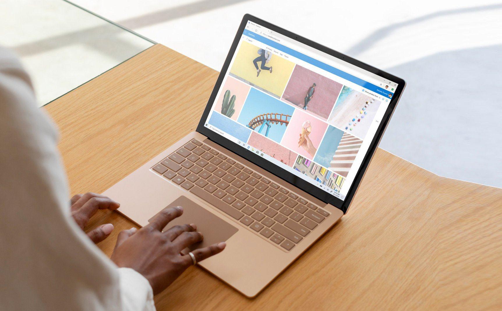 Bạn phải biết bạn mua surface để làm gì? Phục vụ cho công việc gì?
