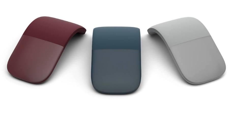 Những phụ kiện Surface Pro cần thiết cho bạn 3