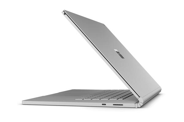 Đánh Giá Surface Book 2 - Cơn sốt càn quét toàn cầu! 6