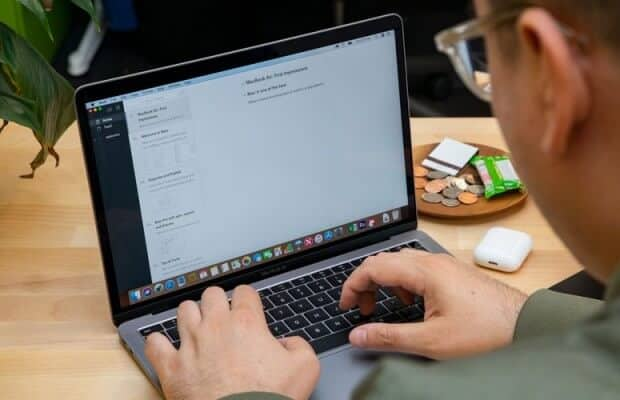 Surface Laptop 2 vs