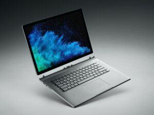 Đánh giá Surface Book 3 15 inch: liệu có đáp ứng được nhu cầu của bạn? 48