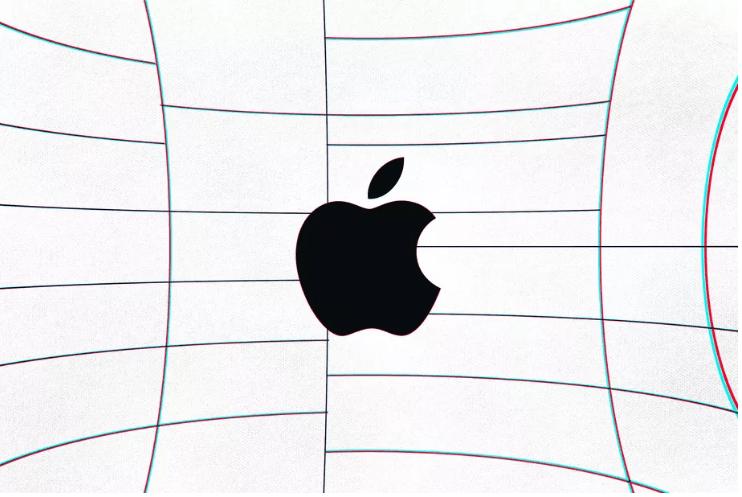 Apple và Microsoft
