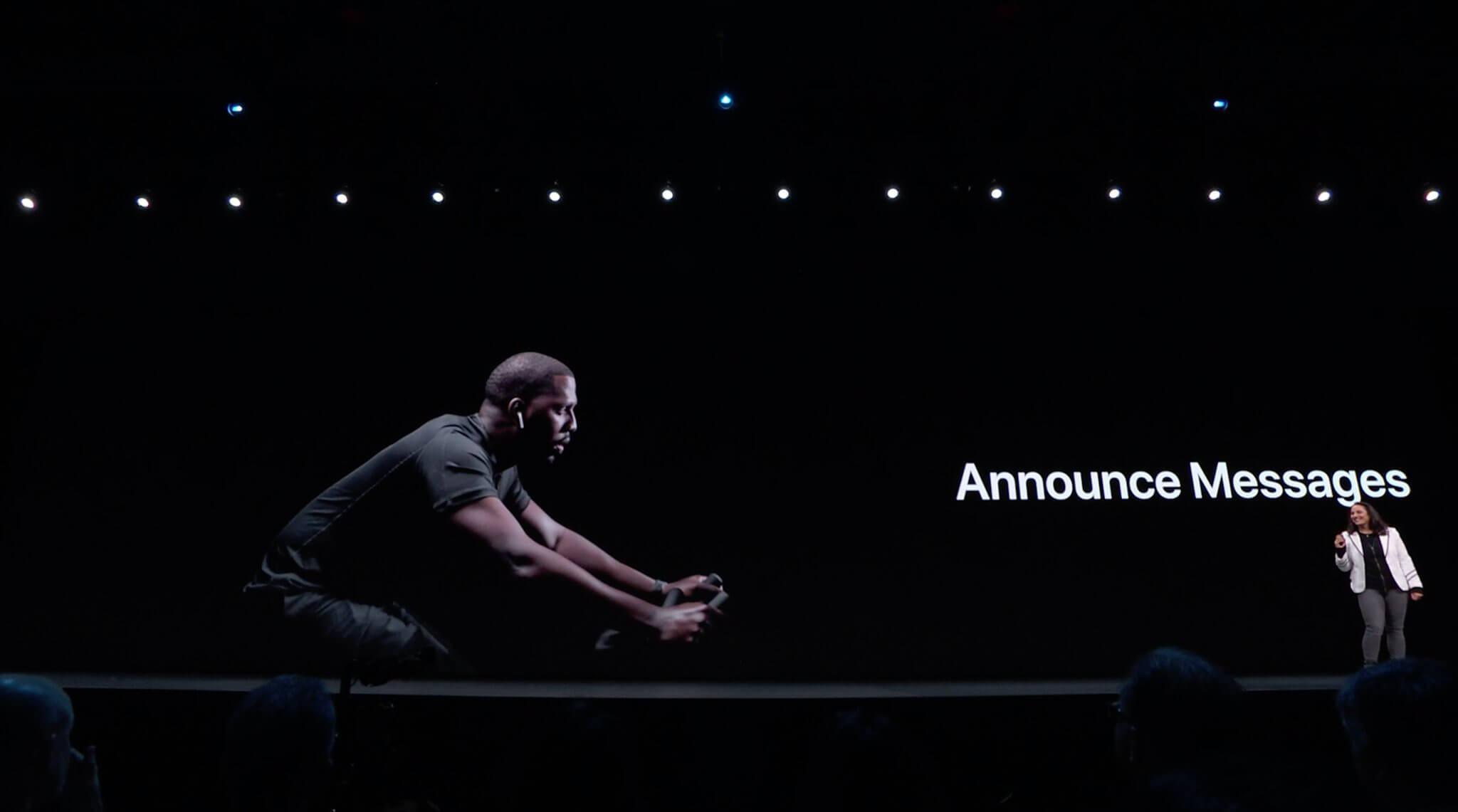 IOS 13 chính thức ra mắt 39