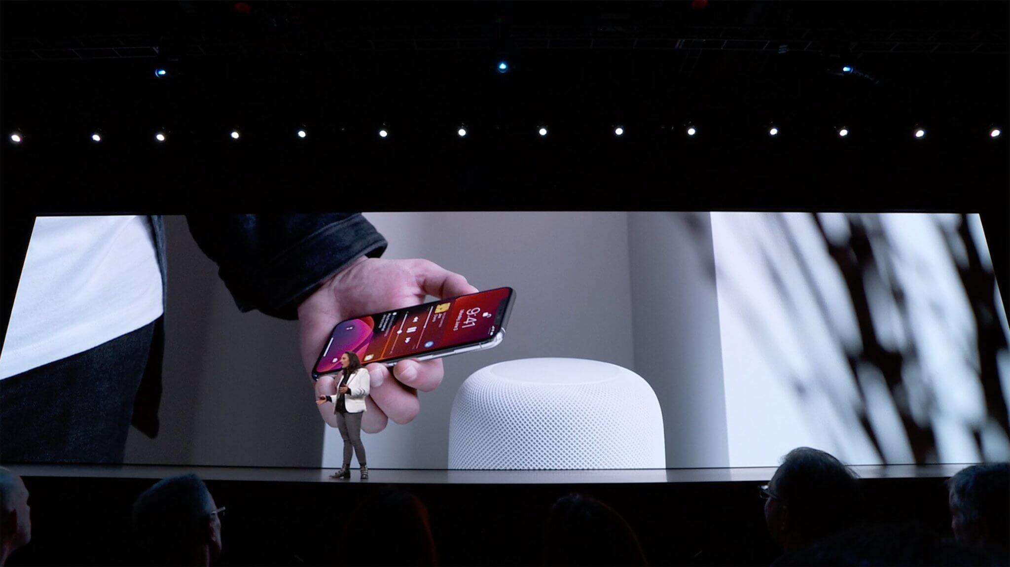 IOS 13 chính thức ra mắt 22