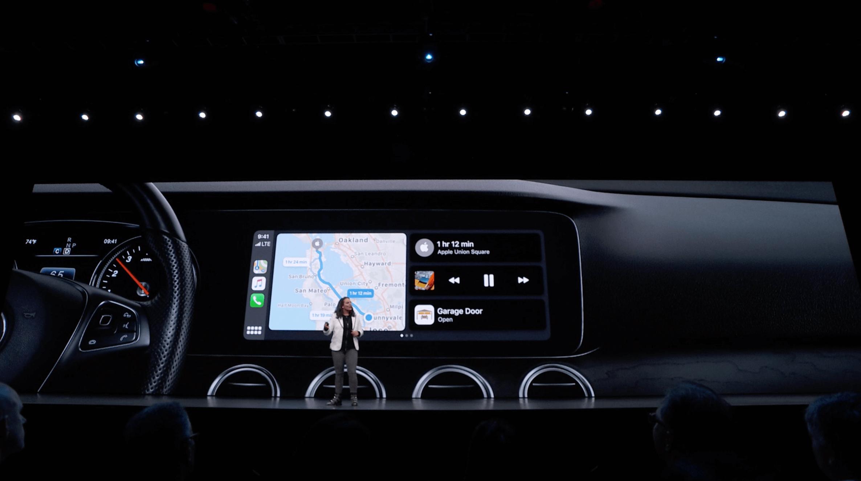 IOS 13 chính thức ra mắt 45