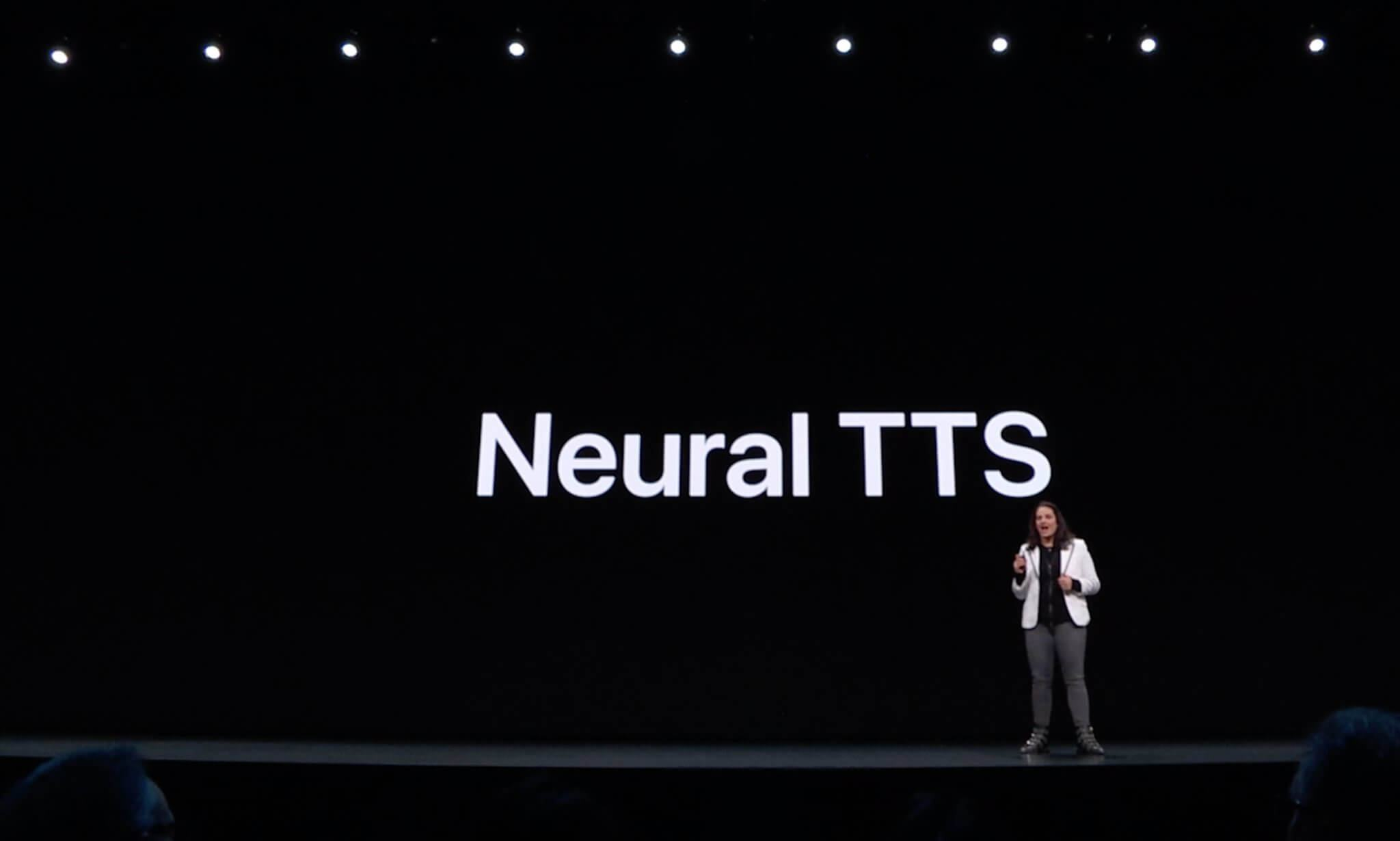 IOS 13 chính thức ra mắt 49
