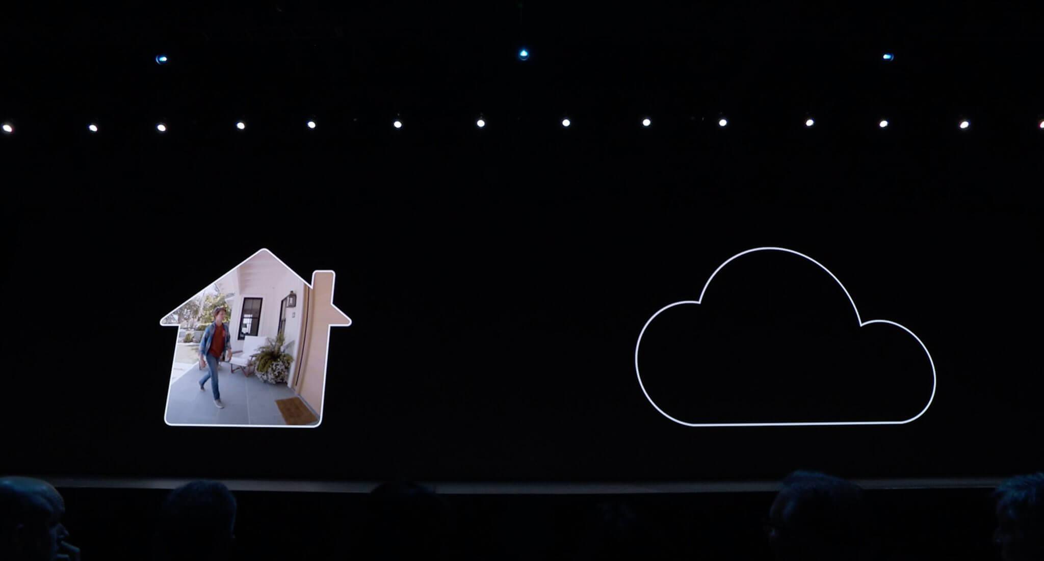 IOS 13 chính thức ra mắt 10