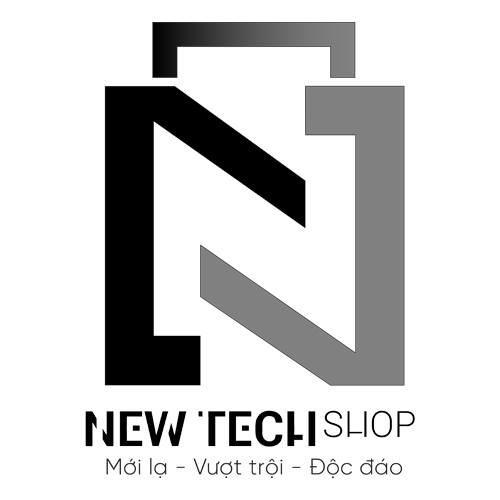 newtechshop