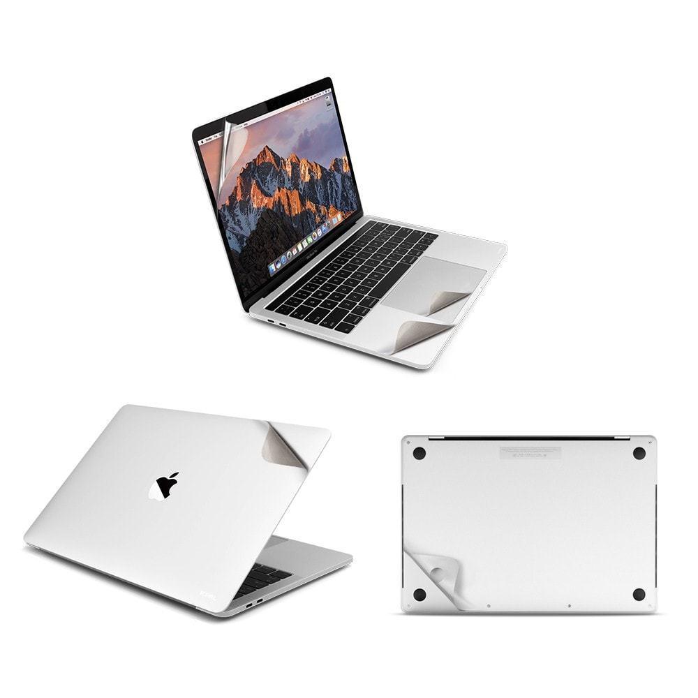 phụ kiện macbook