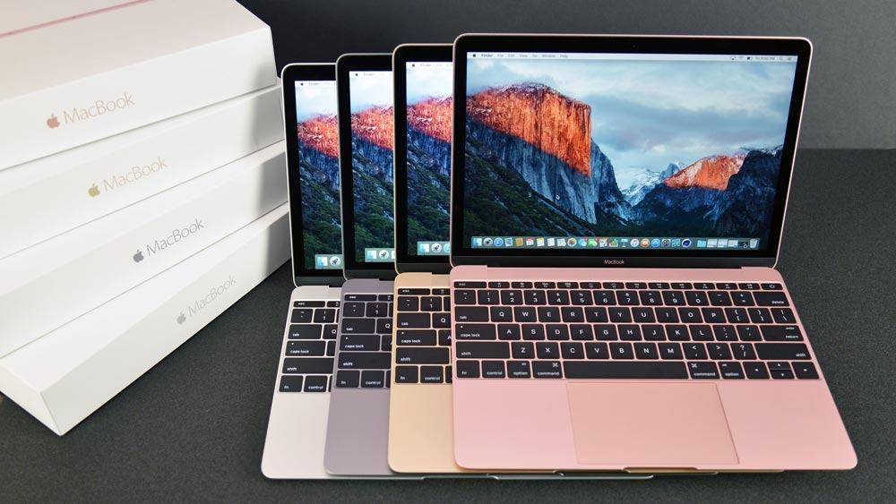macbook air hay macbook pro