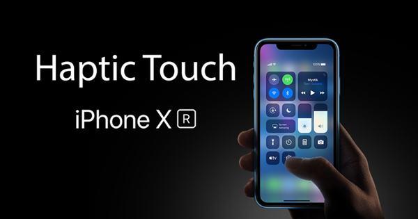 tin đồn iphone 11