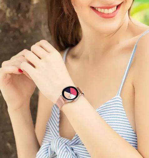 3 tiêu chí hàng đầu khi lựa chọn nơi mua đồng hồ Galaxy Watch Active 2 2