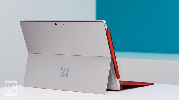 Chân đế Surface Pro 7