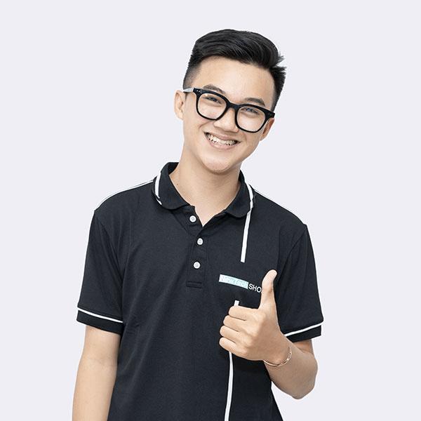 Samsung Galaxy Watch Active 2 : sự lựa chọn tốt nhất dành cho bạn? 10