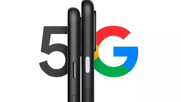 Dòng điện thoại Pixel đến từ nhà Google cũng tham gia cuộc đua. Nguồn: ShutterStock
