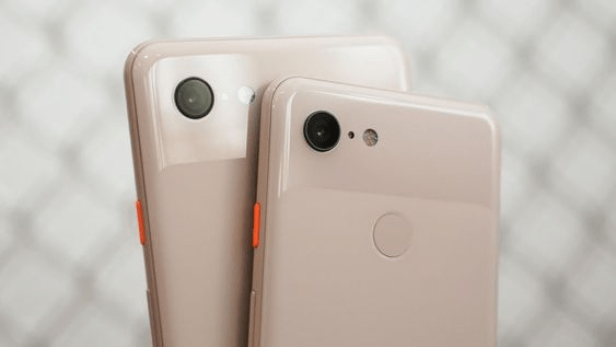 Camera là yếu tố then chốt khiến Google Pixel 3 bán chạy