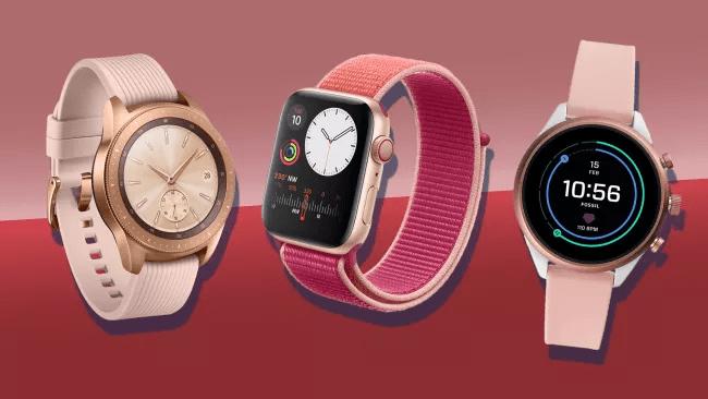 Một chiếc Smartwatch phù hợp phải đáp ứng tốt về cả tính năng, thiết kế và giá cả.