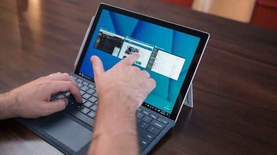 Bí quyết chọn mua laptop 2020 cho dân văn phòng 7