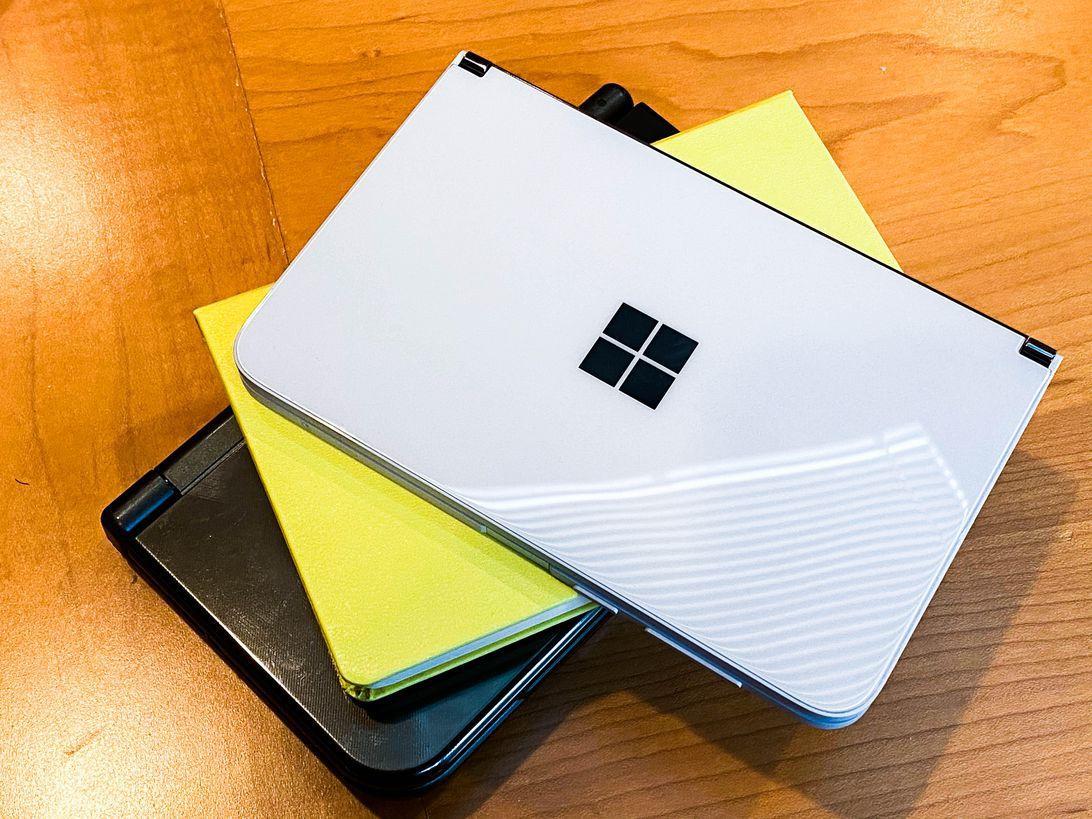 Máy tính xách tay, bảng điều khiển trò chơi, điện thoại, PC: Duo sẽ được nhìn nhận và sử dụng như thế nào?