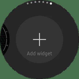 Spotify và cách sử dụng spotify trên Samsung Galaxy Watch 4