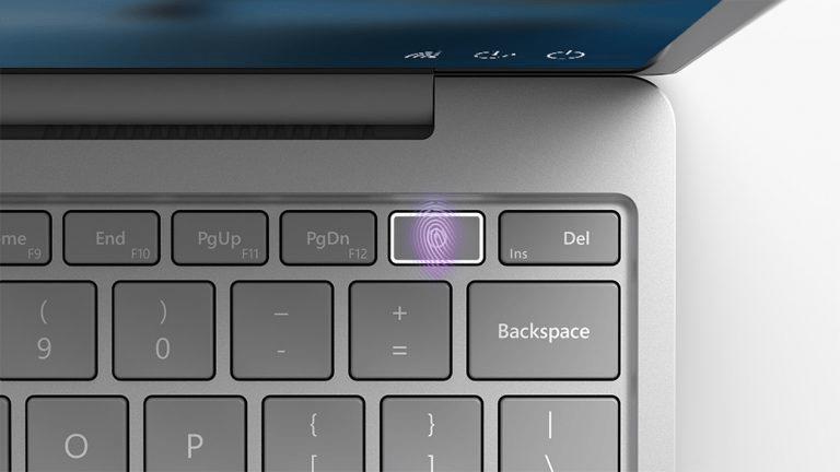 So sánh Surface Laptop Go và Surface Laptop 3: Đâu là lựa chọn cho bạn 9