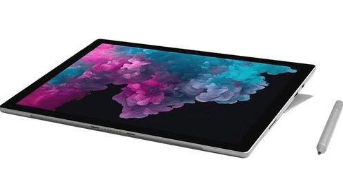 Những ứng dụng cực kỳ hữu ích trên Surface Pro mà bạn có thể tải về 2