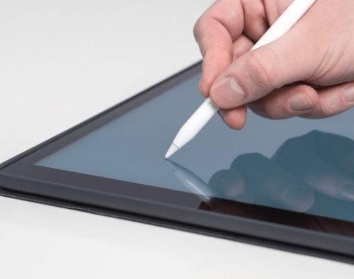 Những ứng dụng cực kỳ hữu ích trên Surface Pro mà bạn có thể tải về 6