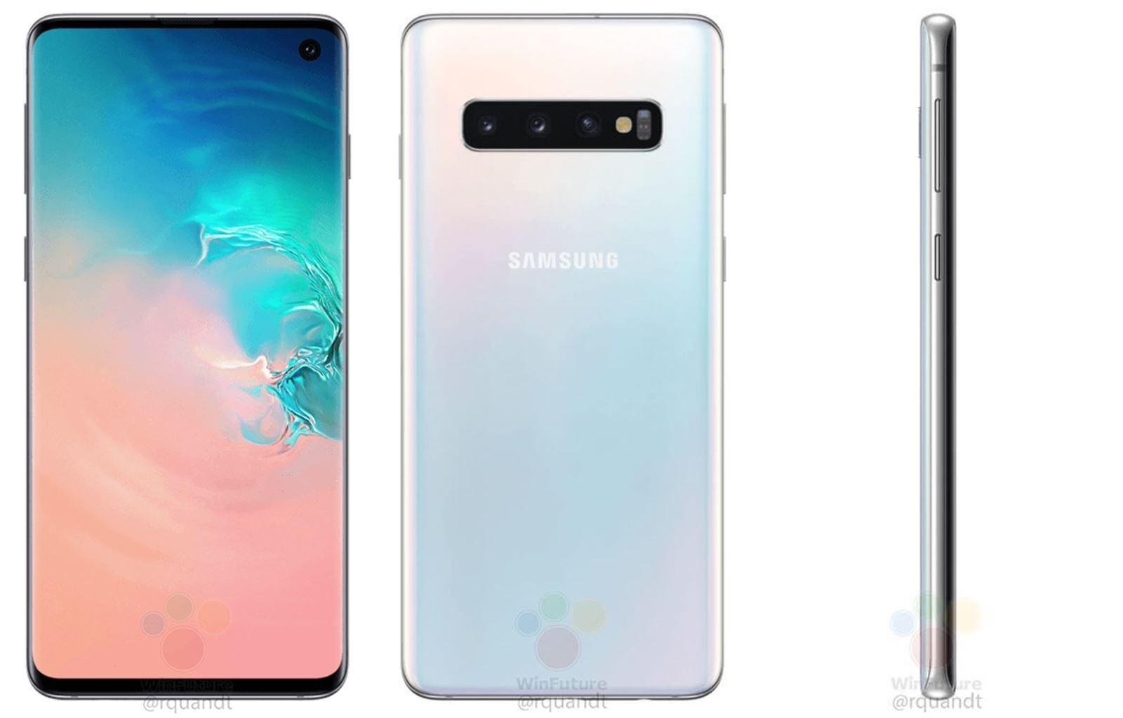 """Top 7 """"cực phẩm"""" Smartphone xứng đáng đầu tư năm 2021 12"""