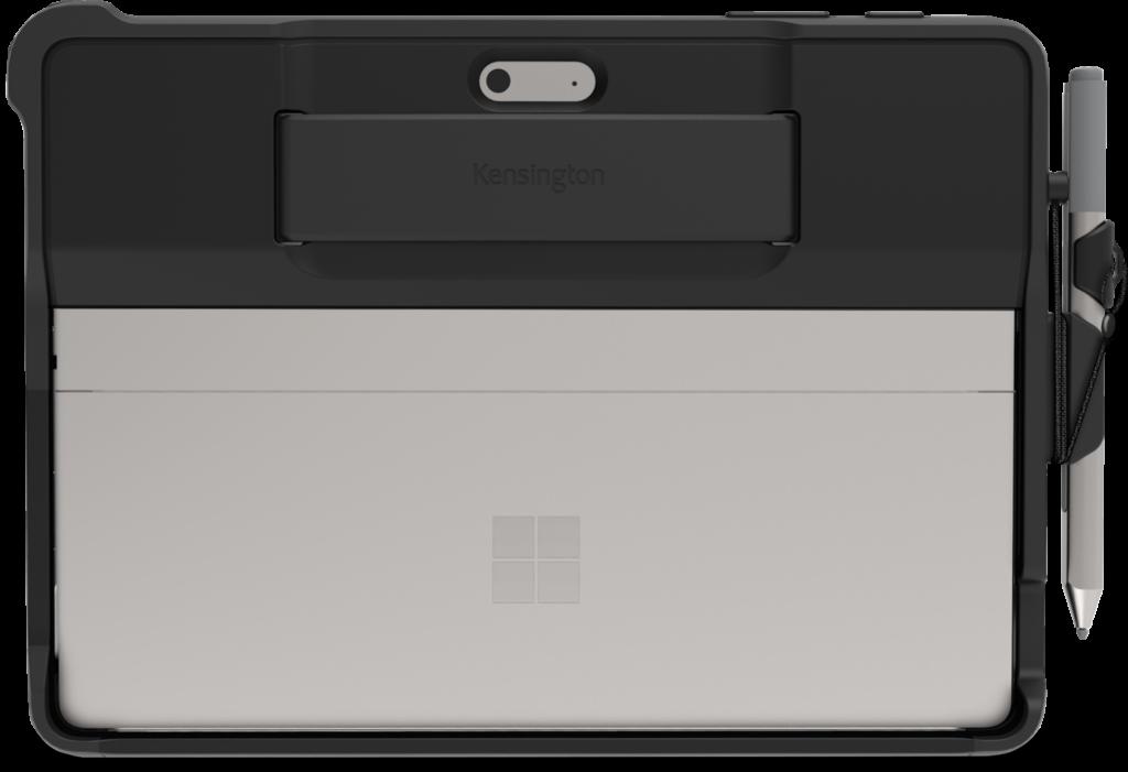 Vỏ bảo vệ Surface Pro Kensington Rugged Case