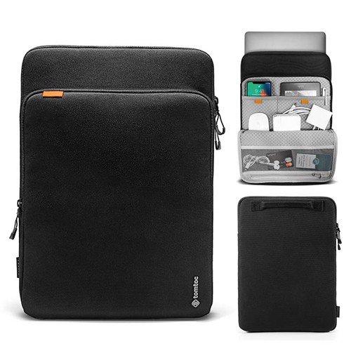 Túi đựng Surface Tomtoc 360