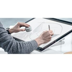 Microsoft Surface Dial 13