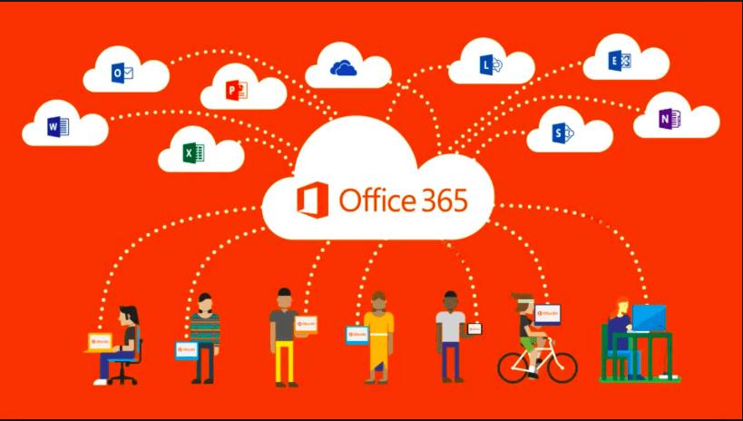 Microsoft Office 365 Personal 13