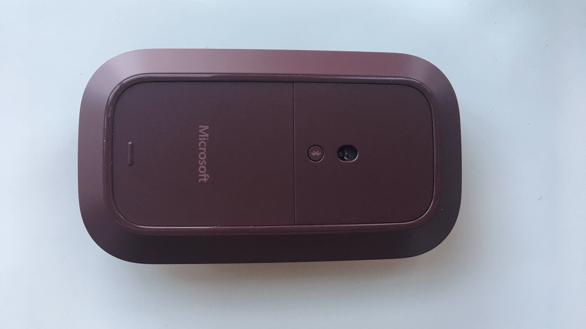 Surface Mobile Mouse 16