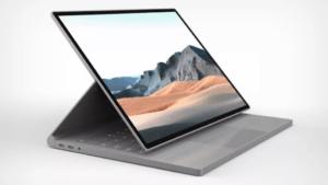 Thông tin chi tiết Surface Book 4: Những mong đợi của khách hàng 24