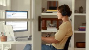 Surface Headphone 2 8