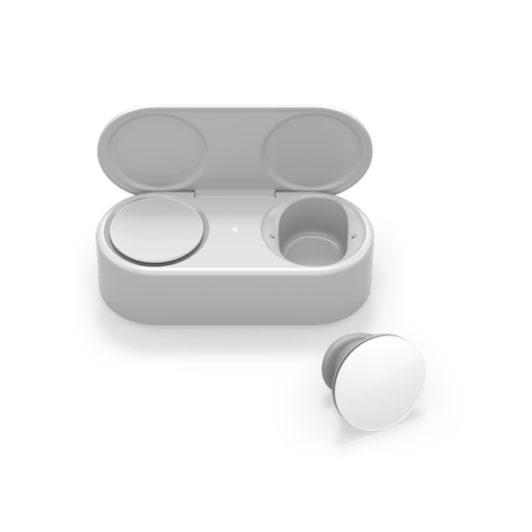 Tai nghe Microsoft Surface Earbuds kết nối không dây 1