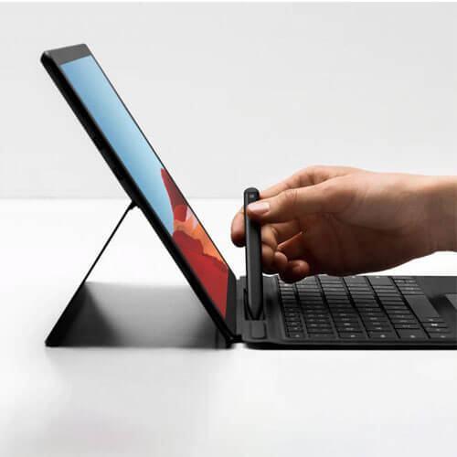 Surface Pro X SQ1 16GB 256GB Chính Hãng 4