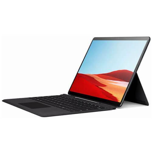 Surface Pro X SQ1 16GB 256GB Chính Hãng 3