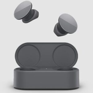 Tai nghe Microsoft Surface Earbuds kết nối không dây 12
