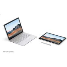 Surface Book 3 I7 16GB 256GB 15 Inch Chính Hãng 15