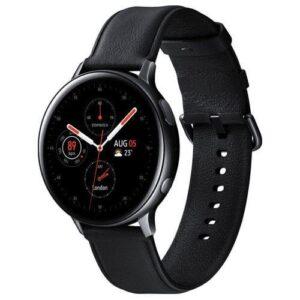 Kết nối samsung watch với iphone mới nhất [3 bước đơn giản 2021]? 6