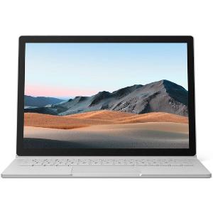 Surface Book 3 I7 16GB 256GB 15 Inch Chính Hãng 25