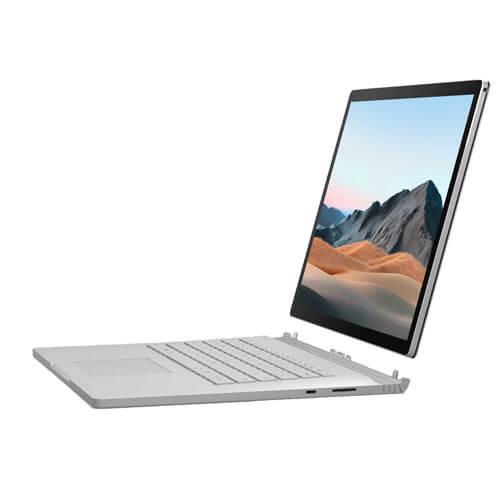 Surface Book 3 I7 32GB 512GB 13.5 Inch Chính Hãng 4