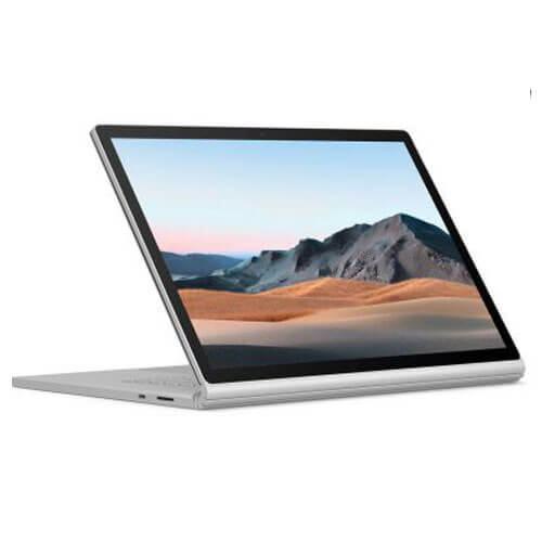 Surface Book 3 I7 16GB 256GB 15 Inch Chính Hãng 2